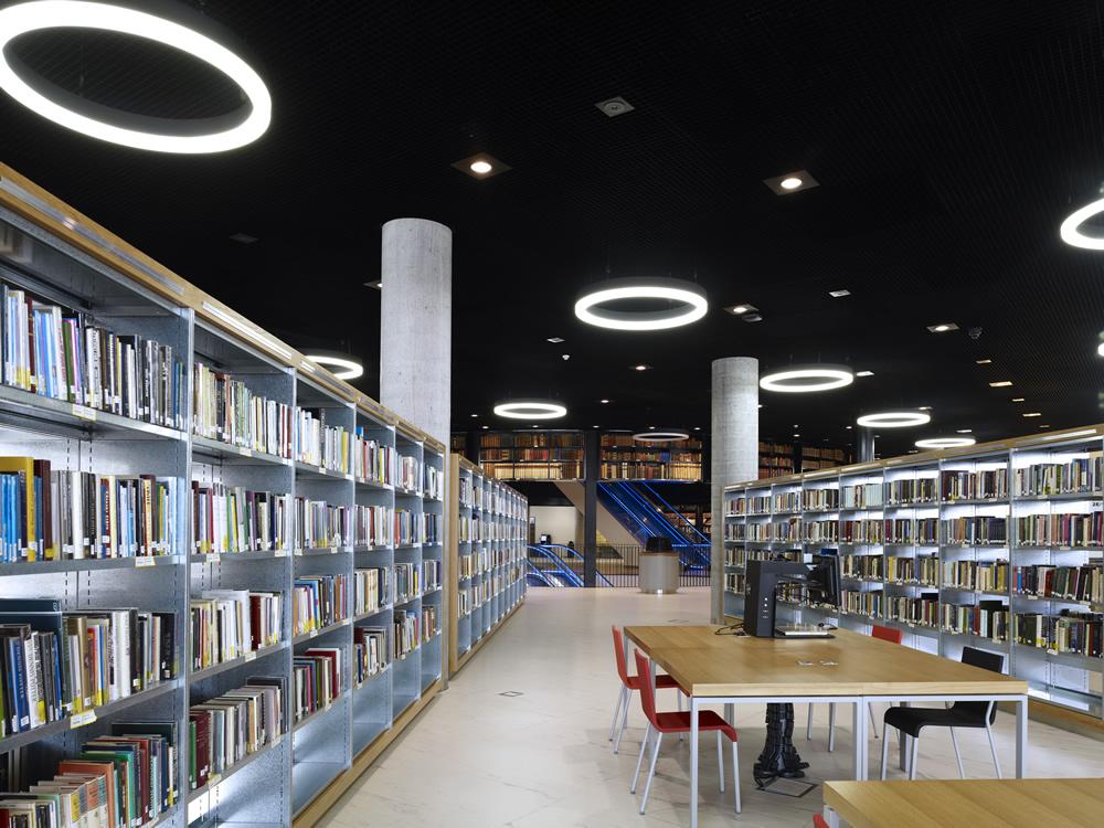 library_of_birmingham_182.jpg