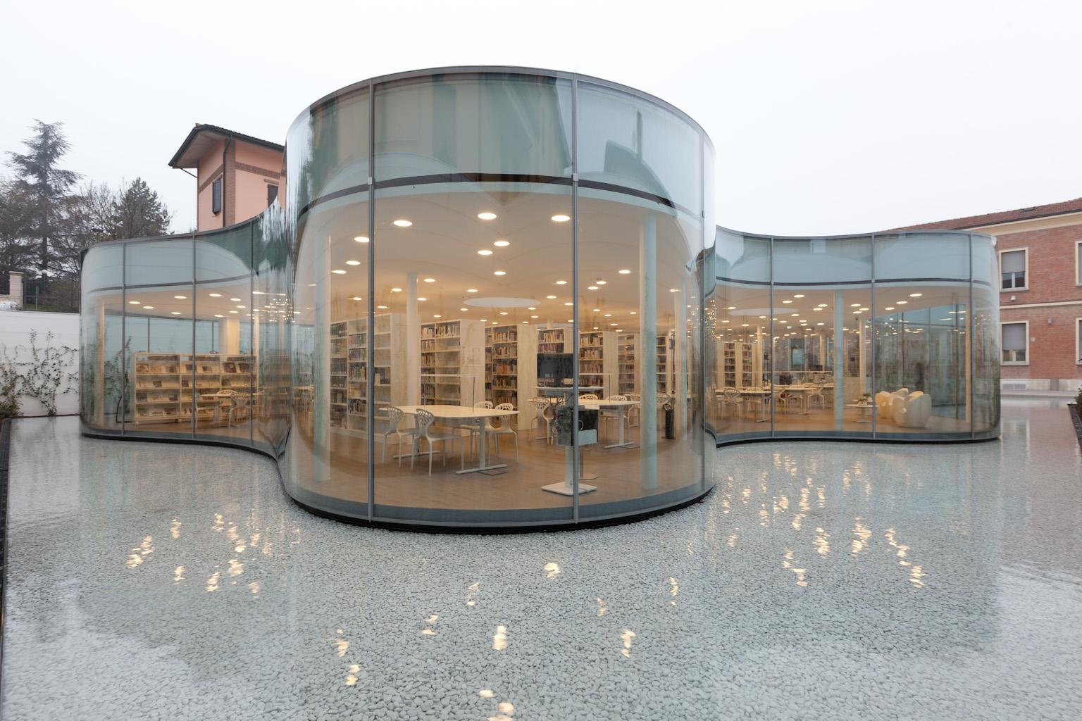 maranello_biblioteca_comunale_125.jpg