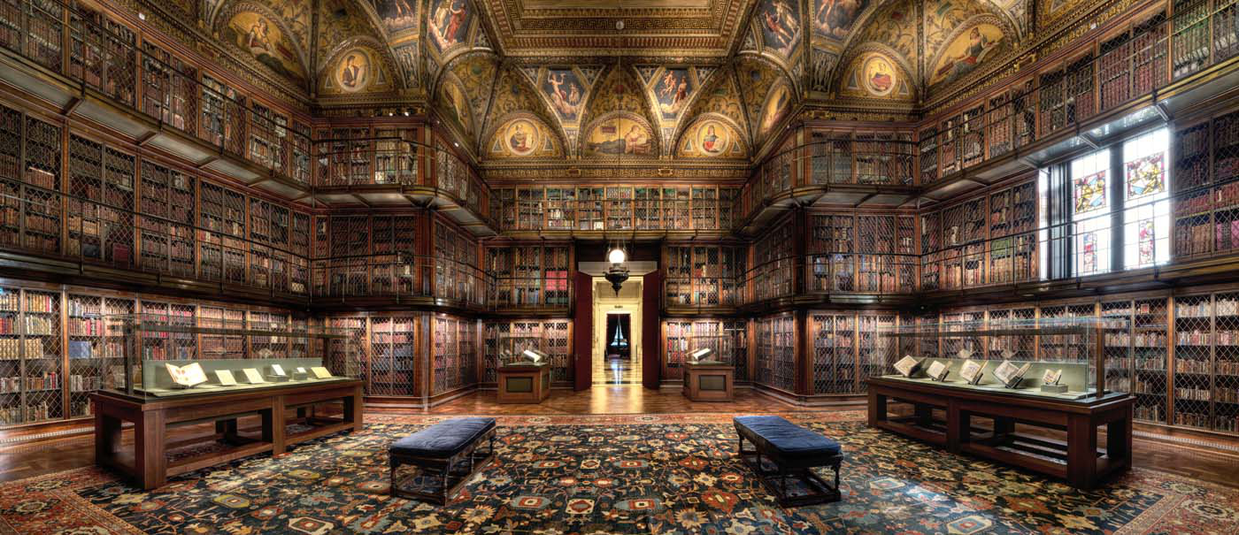 the_morgan_library_101.png
