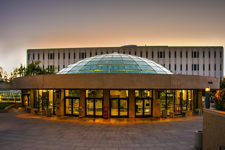 san_diego_university_library.jpg