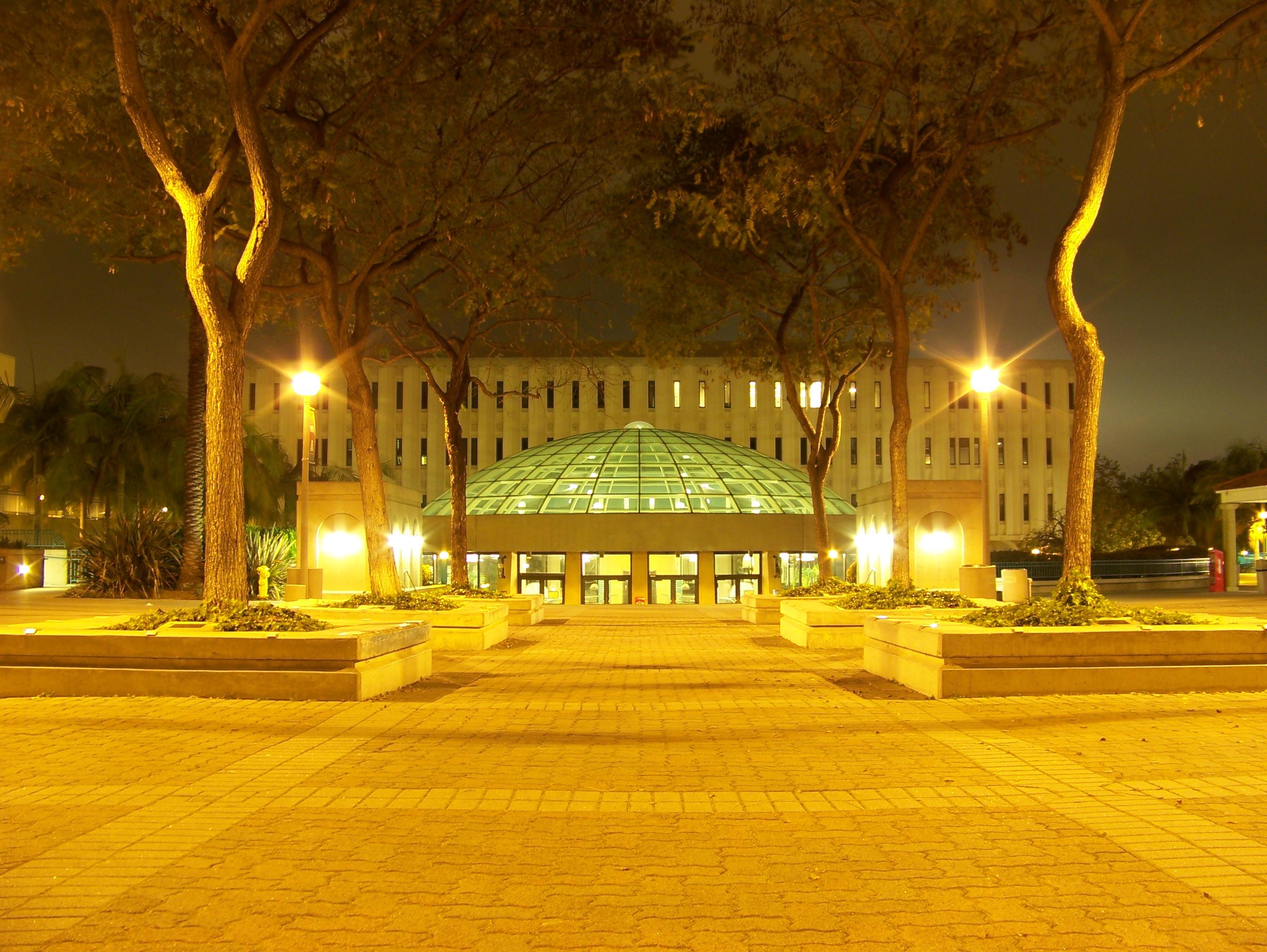 san_diego_university_library_116.jpg