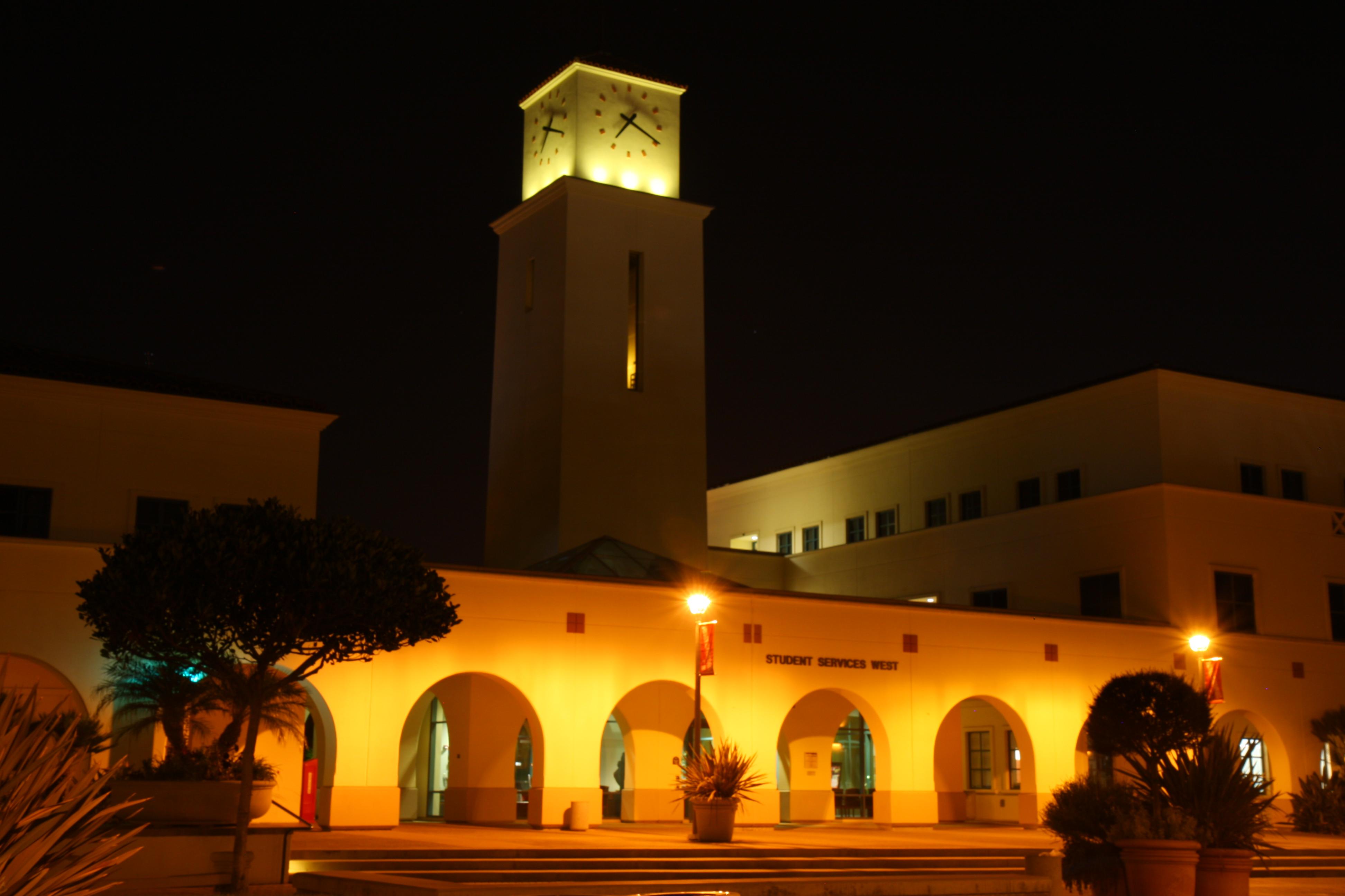 san_diego_university_library_124.jpg