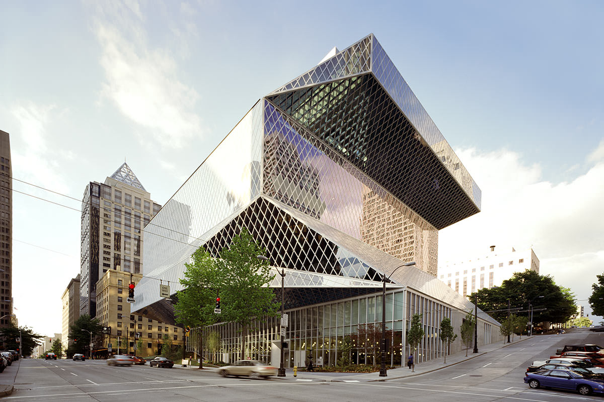 seattle_central_library_126.jpg