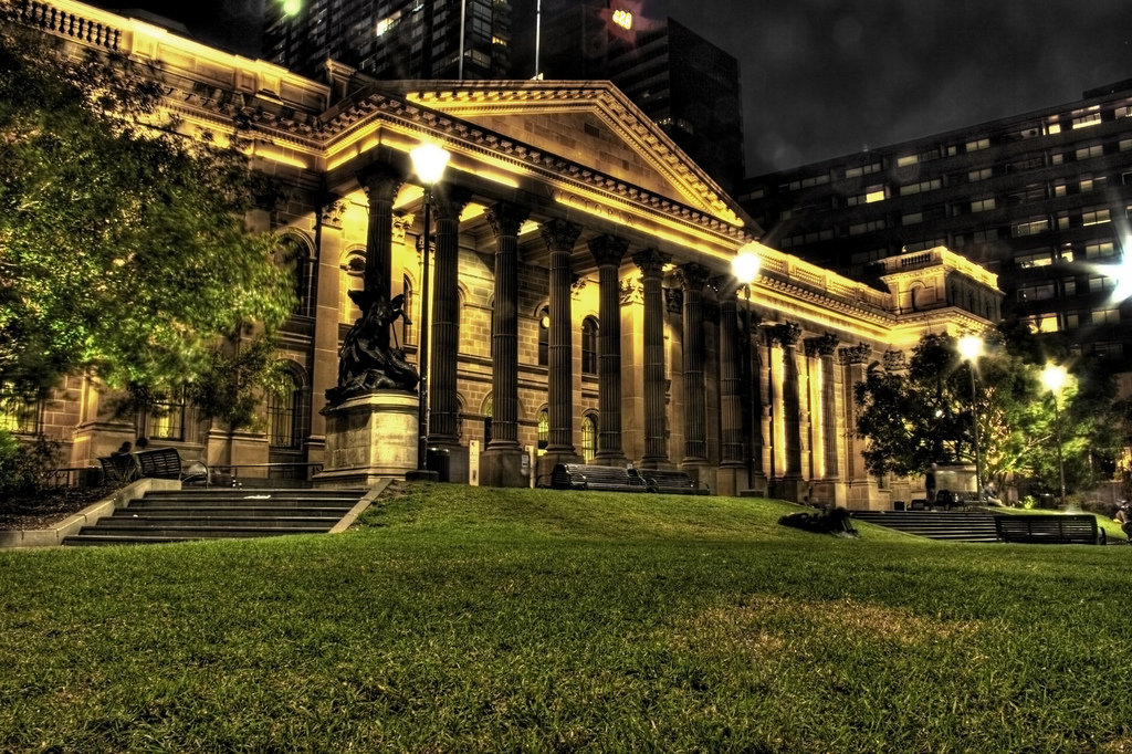 state_library_of_victoria_121.jpg