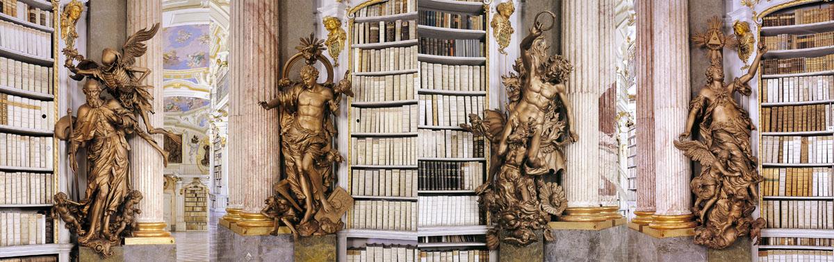 die-stiftsbibliothek-skulpturen.jpg