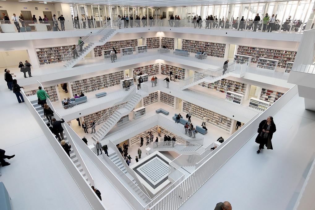 stuttgart_city_library_germany_316.jpg