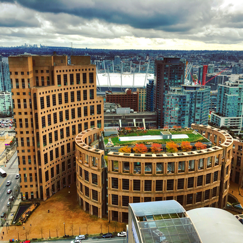 vancouver_public_library_112.jpg