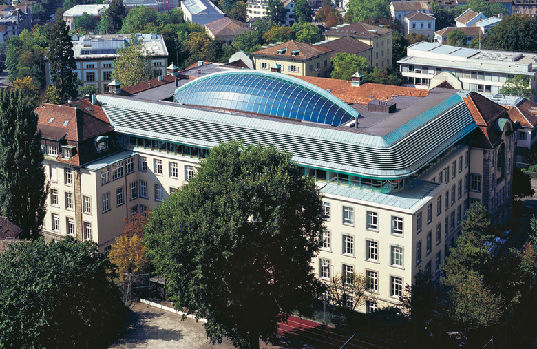 law_library_university_of_zurich_switzerland_101.jpg
