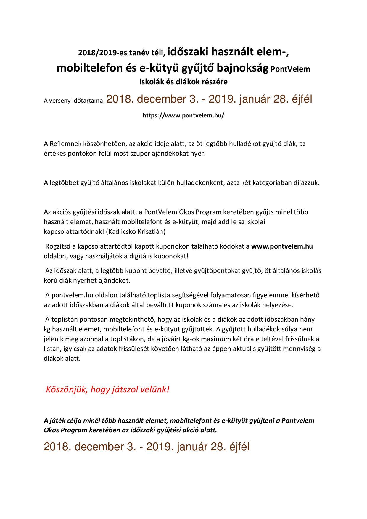 2018pontvelem_1_-page-001.jpg