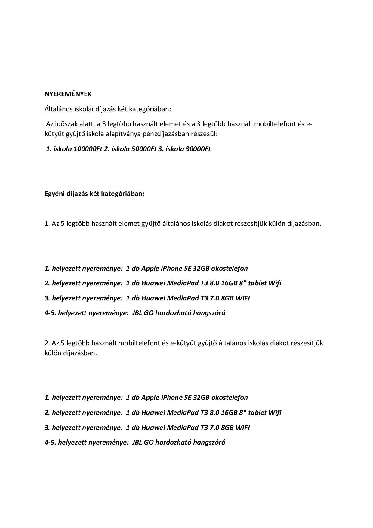 2018pontvelem_1_-page-002.jpg
