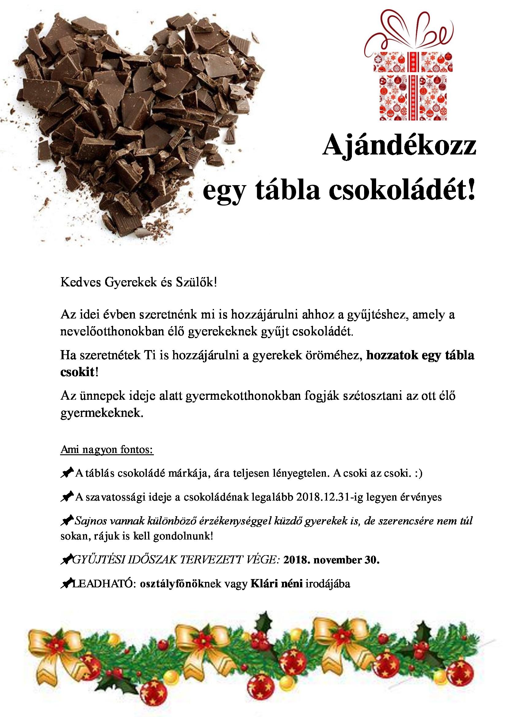 ajandekozz-egy-tabla-csokoladet.jpg