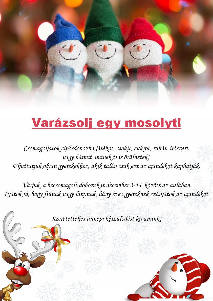 christmas_03_1.jpg