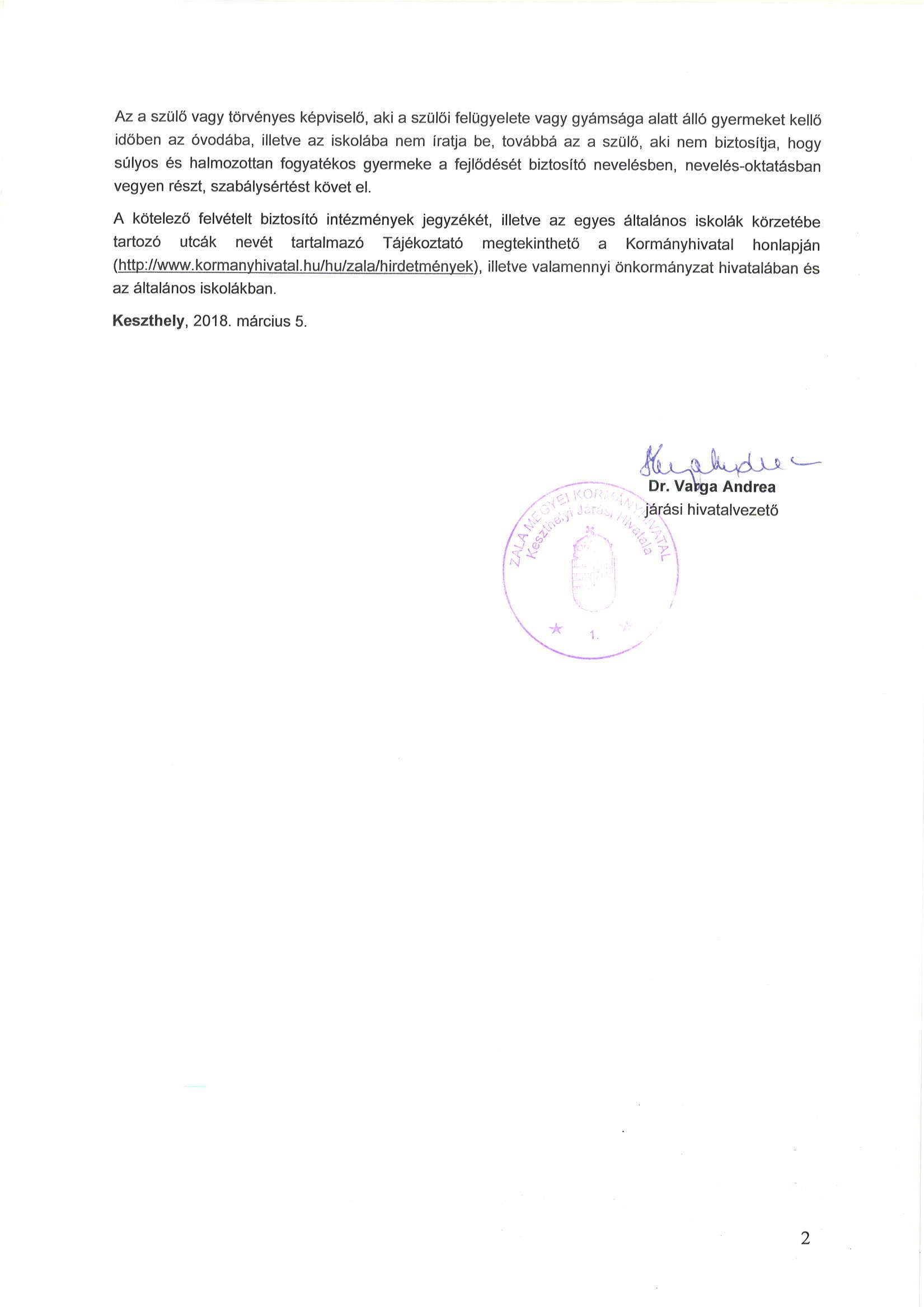 hirdetmeny_2018_19_tanevre_torteno_iskolai_beiratkozas_rendjerol-2.jpg