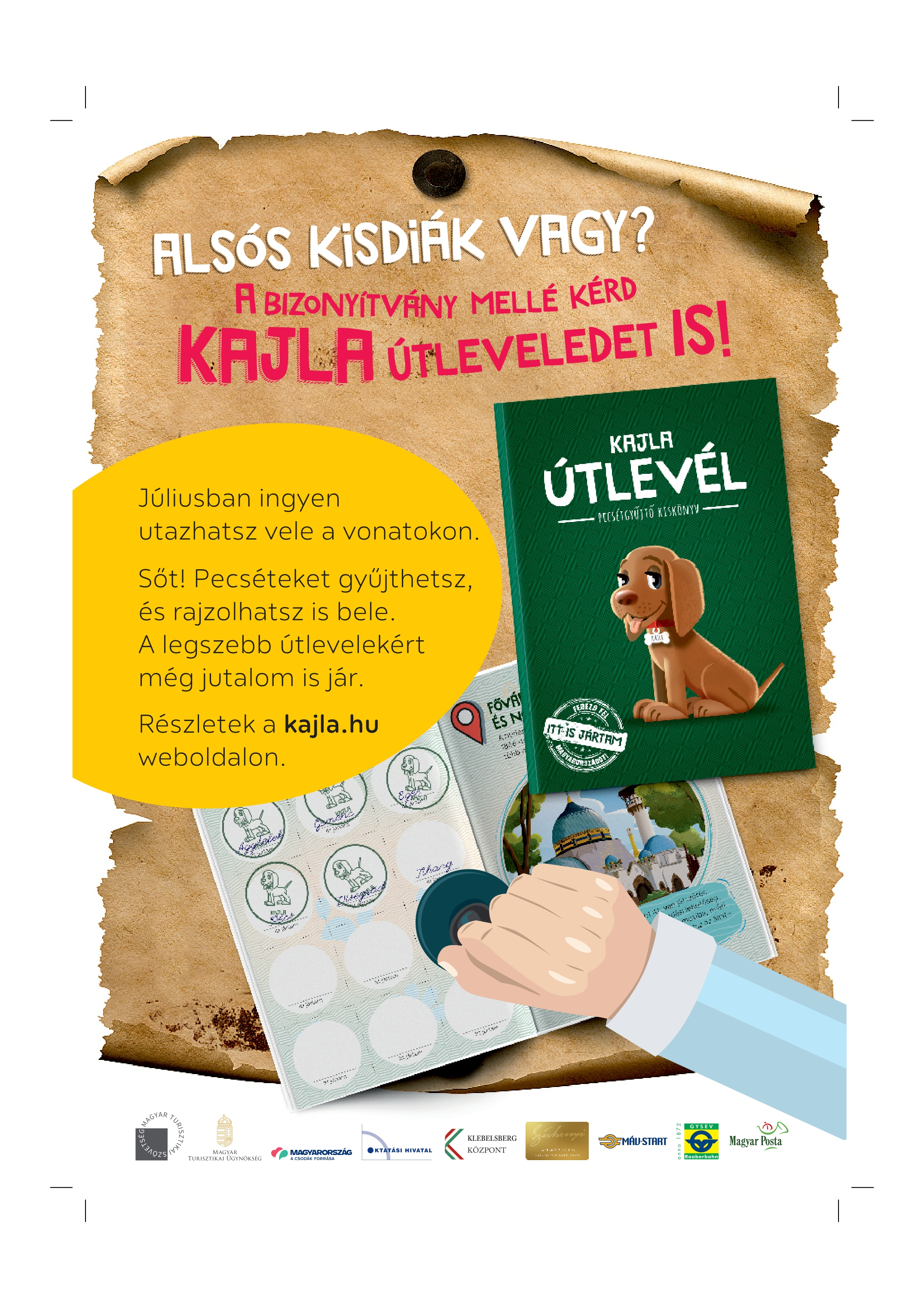 kajla_utlevel_kisero_plakat_page-0001.jpg