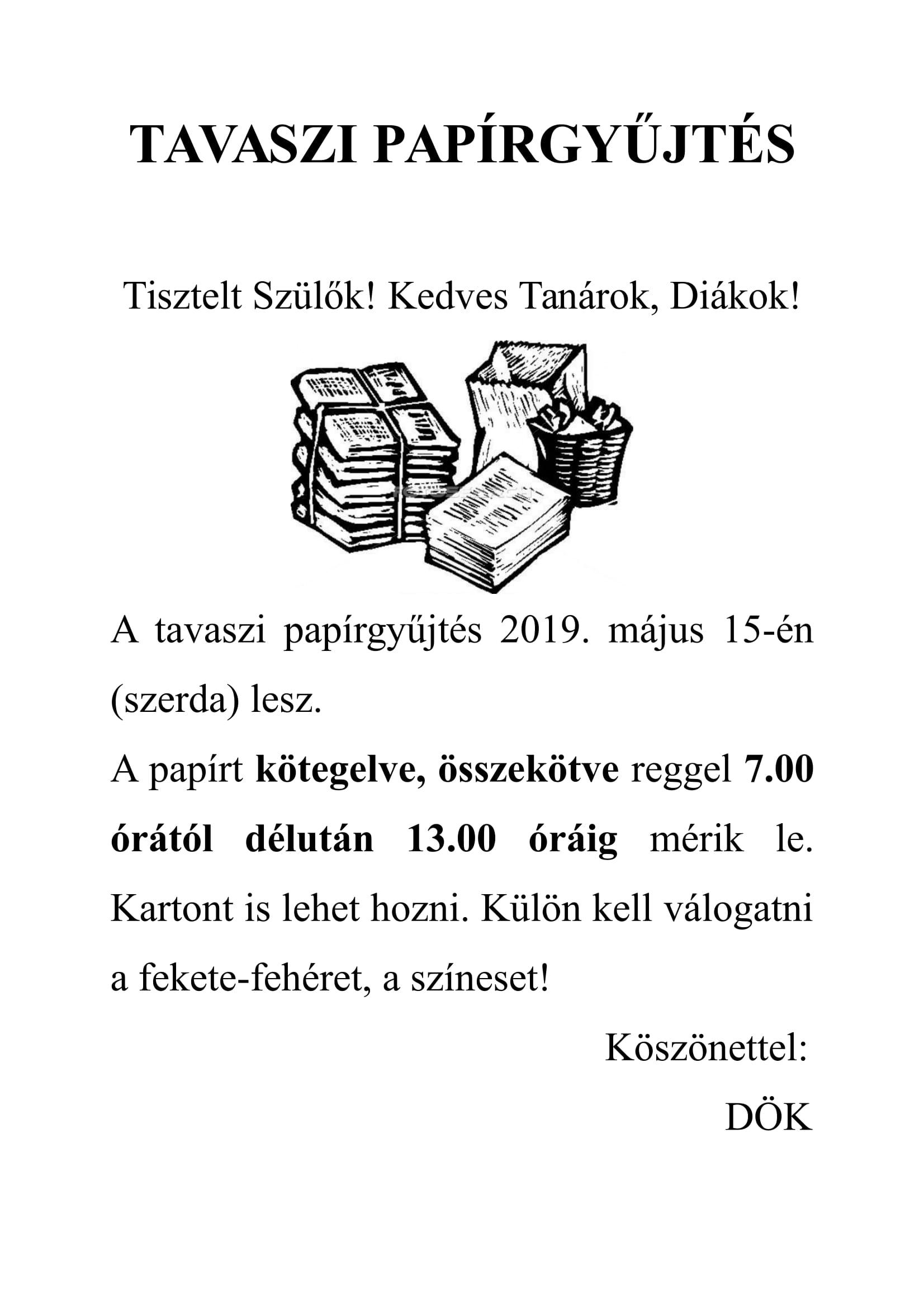 tavaszi_papirgyujtes_2019-1.jpg
