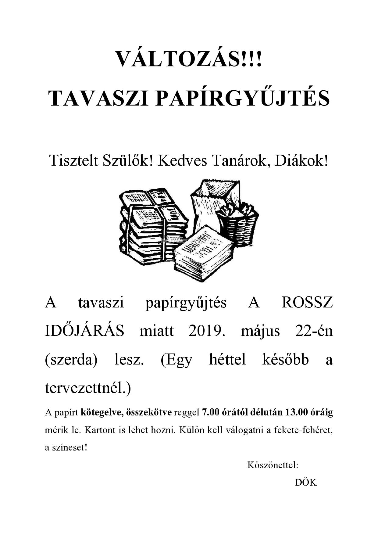tavaszi_papirgyujtes_2019_1_-page0001.jpg