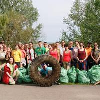 Tisztán kezdi a szezont a Tisza-tó