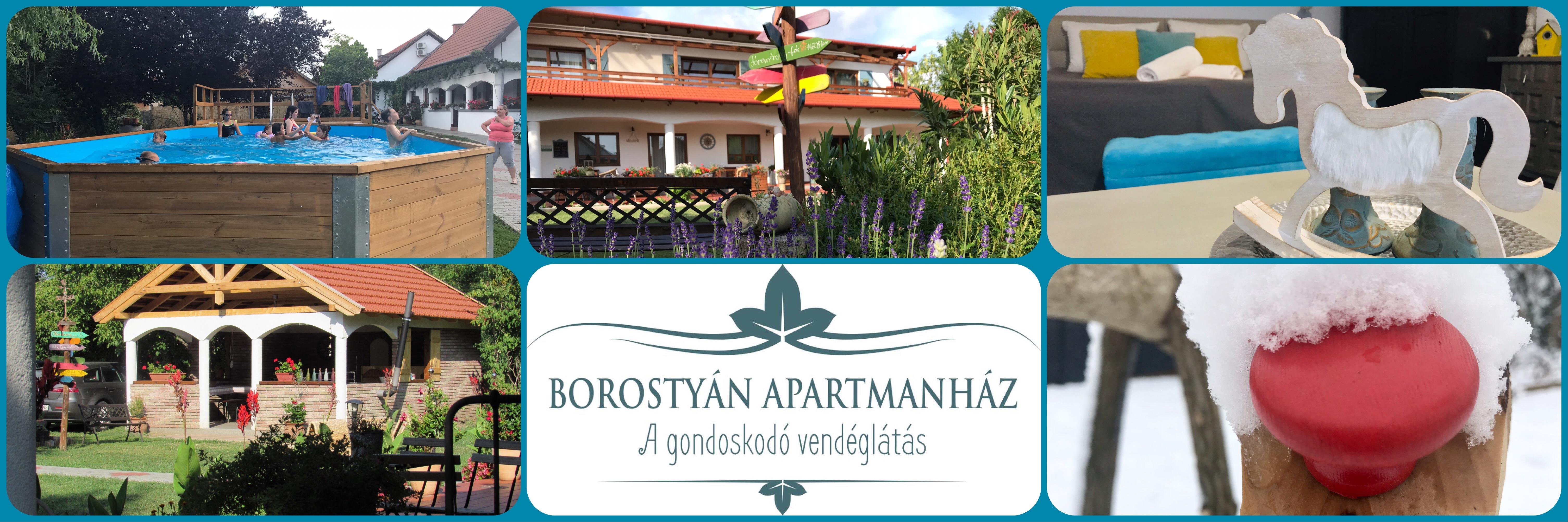 borostyan_blogos.jpg