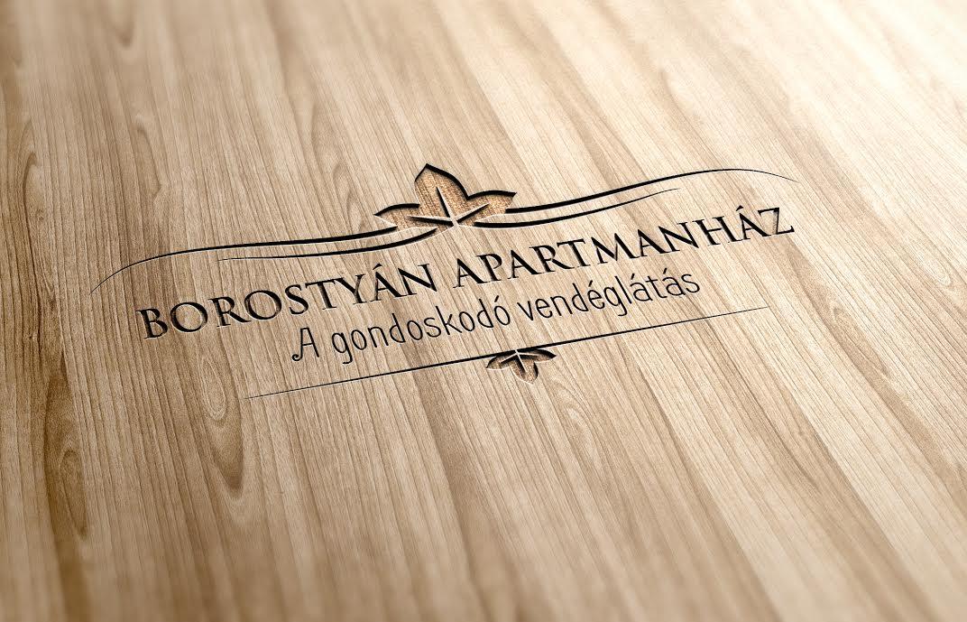 borostyan_logo.jpg