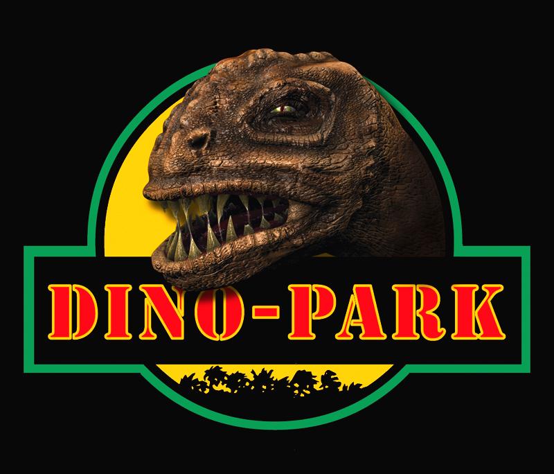 dino_park_deviantart.jpg