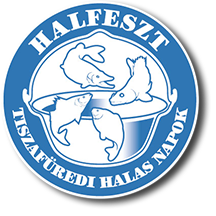 halas_napok_logo.png