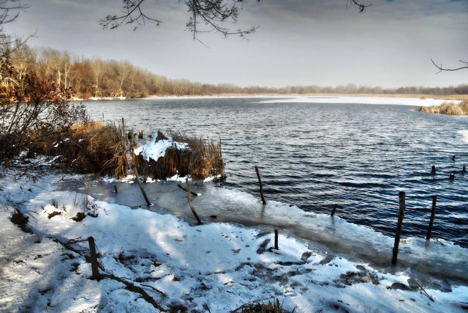 """Képtalálat a következőre: """"tél tisza-tó https"""""""