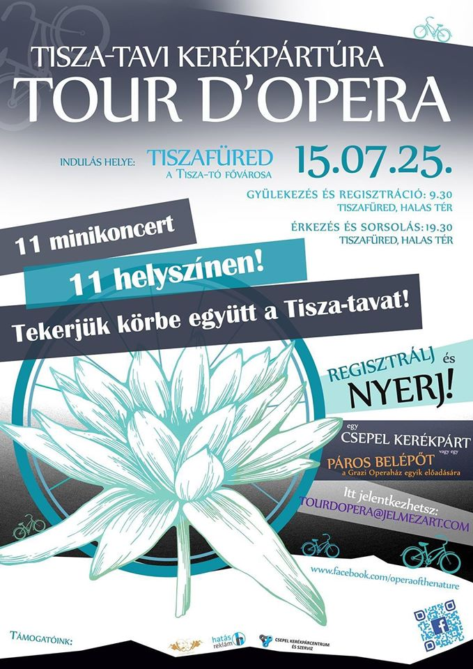 opera_plakat.jpg