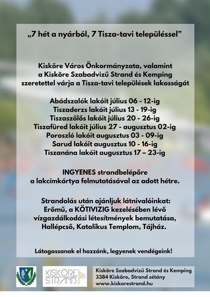 plakat_kore.png