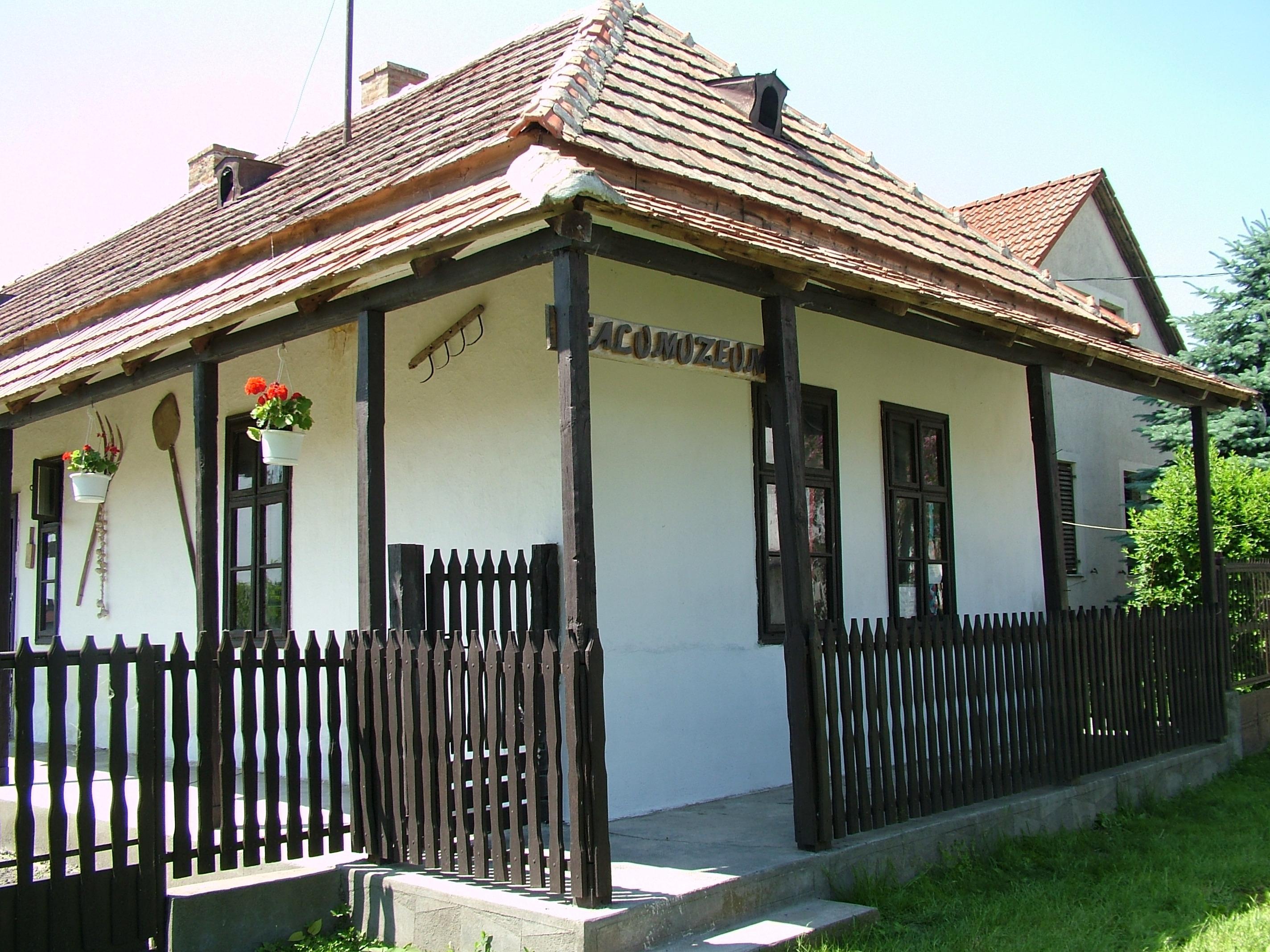 sarud_falumuzeum.jpg