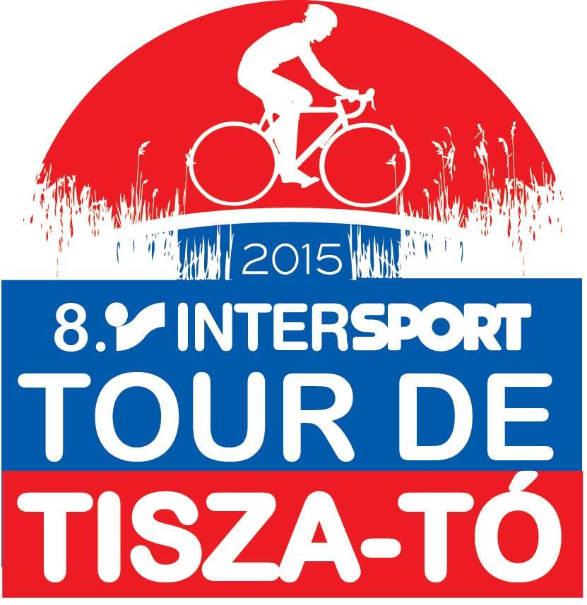 tour_de_tisza-to.jpg