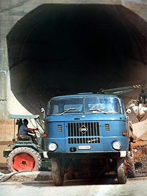 turbina_barl_koz_tisz_vu.jpg