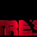 Stressz elől futsz, stresszbe rohansz