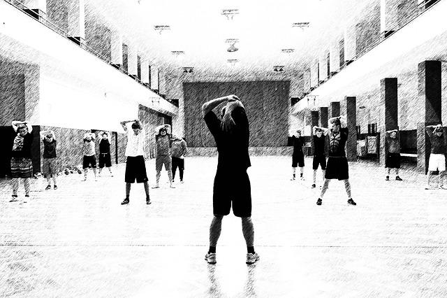 training-261179_640.jpg