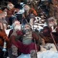 Karácsonyi troll countdown – Nr.6.