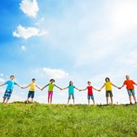 Olvassa el az ENSZ Gyermekjogi Egyezményét gyereknyelven az Egyetemes Gyereknap alkalmából