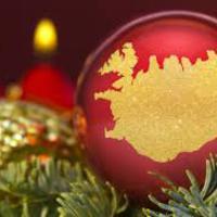 Karácsonyi troll countdown – Nr.13.
