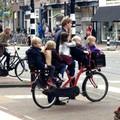 Szeretné, ha öné lenne világ legboldogabb gyereke? Akkor nevelje holland módra!