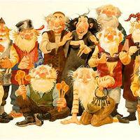 Karácsonyi troll countdown – Nr. 5.
