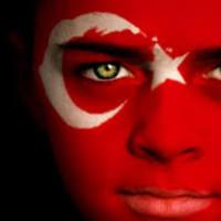 A legeslegelső gyereknap országa - Törökország