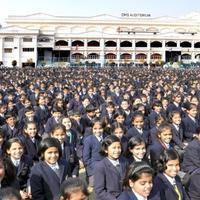 Húsz meglepő iskolai érdekesség a Föld körül