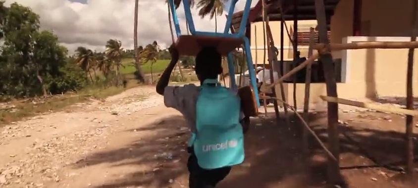 16_haiti_iskola2.jpg