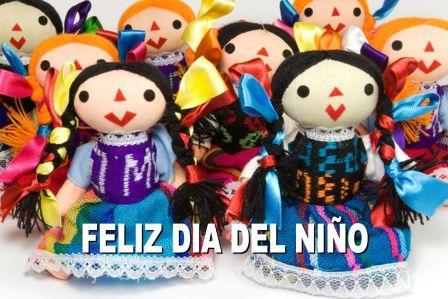 17_bolivia_facts_holidays_dia_del_nino.jpg