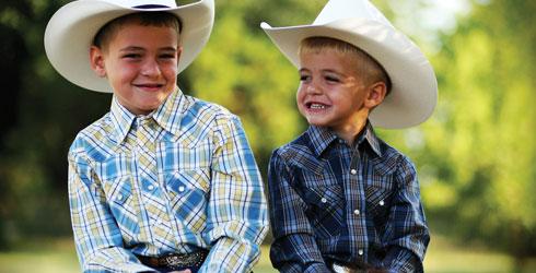 17_ranch-kids.jpg