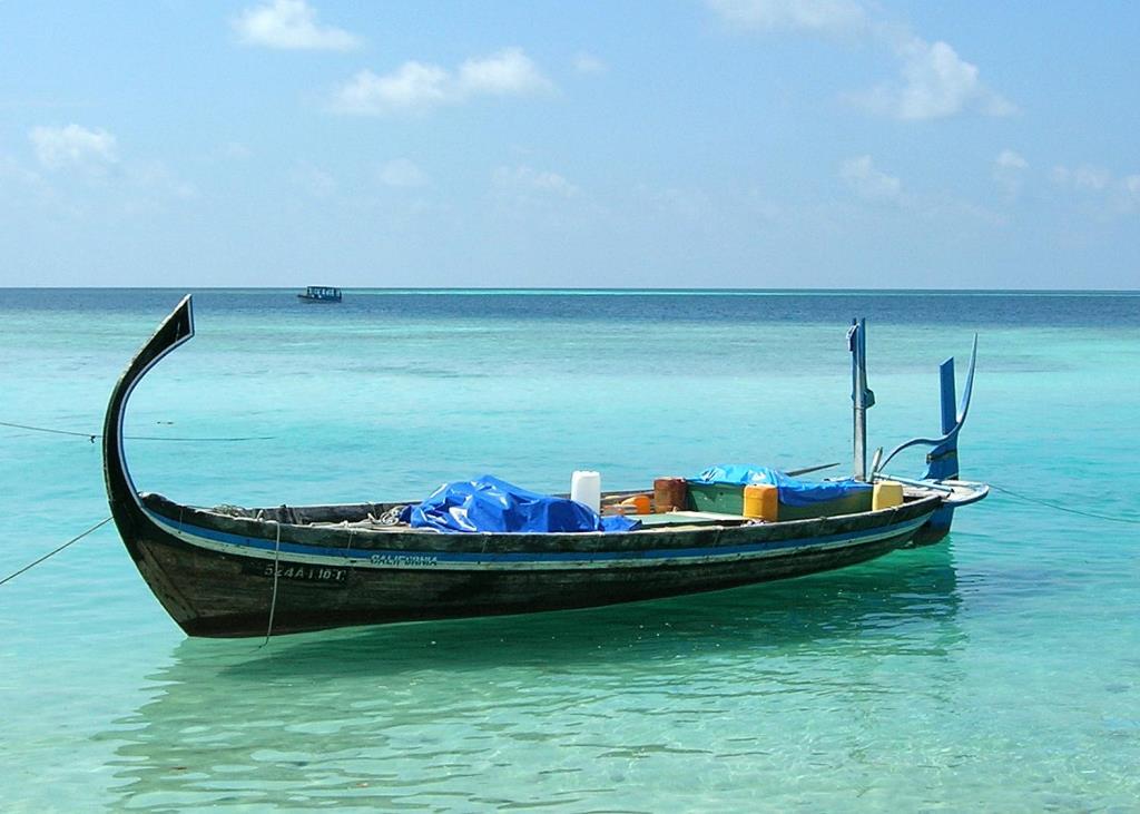 23_doni_aux_maldives_cropped.jpg