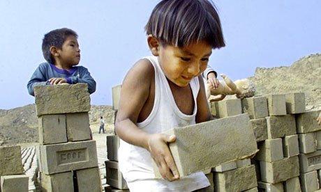 27_a-three-year-old-peruvian-008.jpg