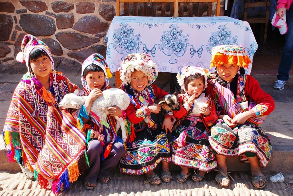 27_peru_children.jpg