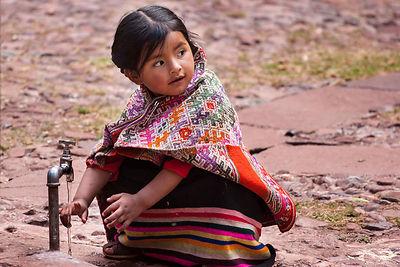 27_peru_children2.jpg