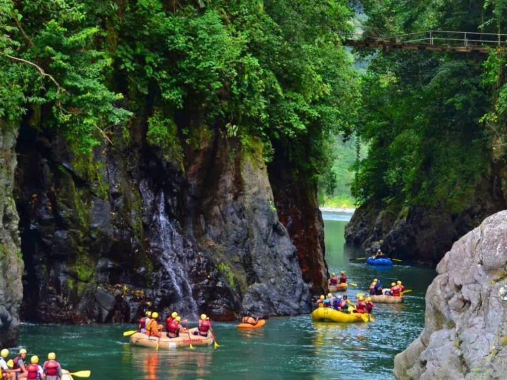 29_rafting.jpg