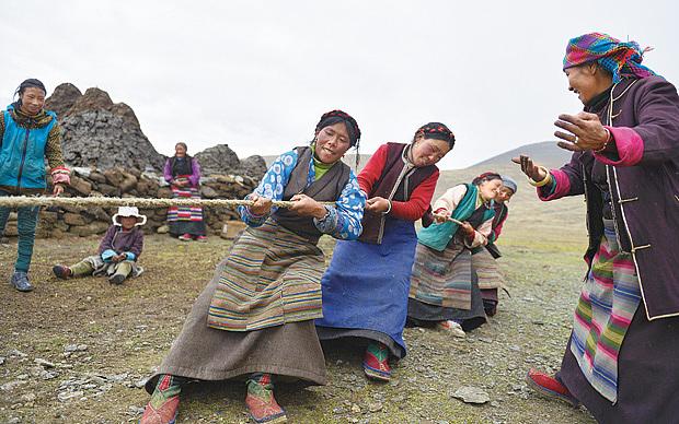 39_tibet.jpg