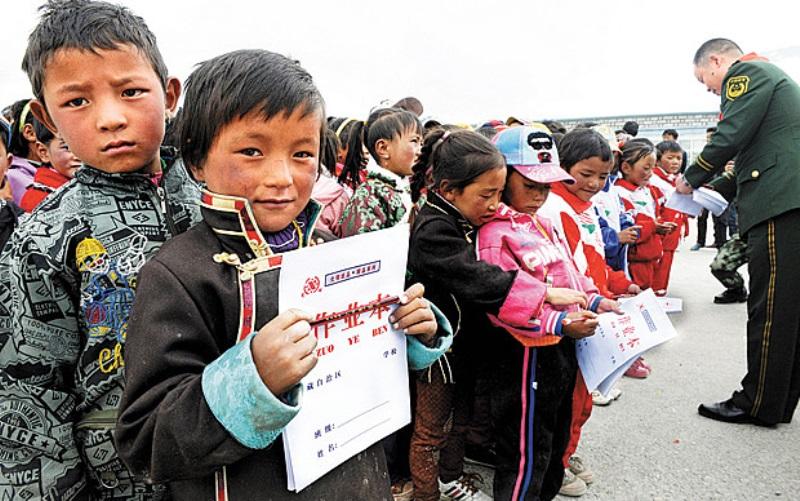39_tibet2.jpg